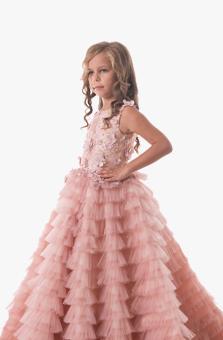 Интернет магазин детских бальных платьев в екатеринбурге