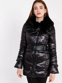 250 зимних женских курток купить от 1500 руб в интернет-магазине Berito в Екатеринбурге